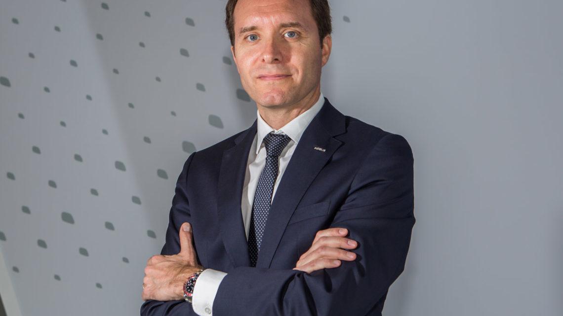 «Мы полны решимости поддерживать операторов на российском рынке»